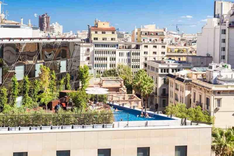 OD Barcelona 9