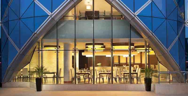 City Seasons Towers Hotel Bur Dubai 6