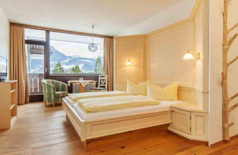Alpenhotel Dachstein 5