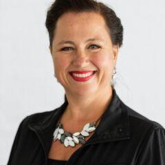 Marianne Huitema