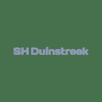 SHDuinstreek