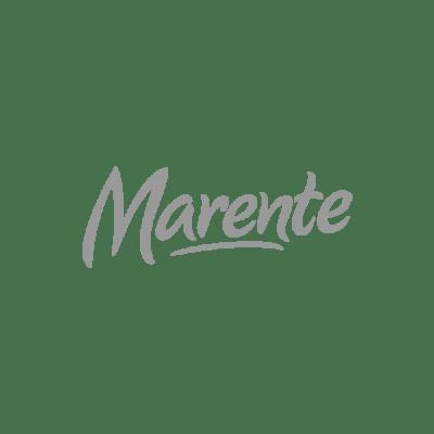Marente