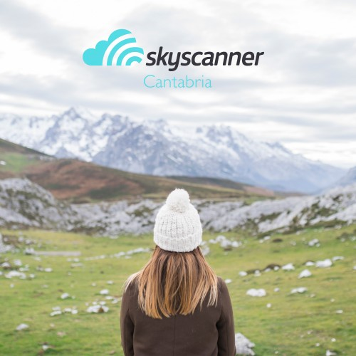 skyscannner-trip-of-two