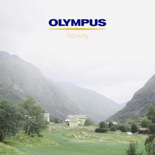 olympus-trip-of-two