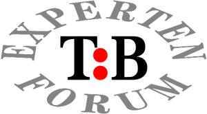 Logo TB-Expertenforum