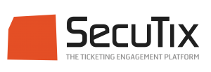 Trippe_Ticketing_Logo_Secutix