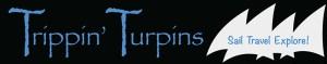 trippinturpinslogo737x144