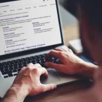 Meta Description: o que é e qual a importância para seu site