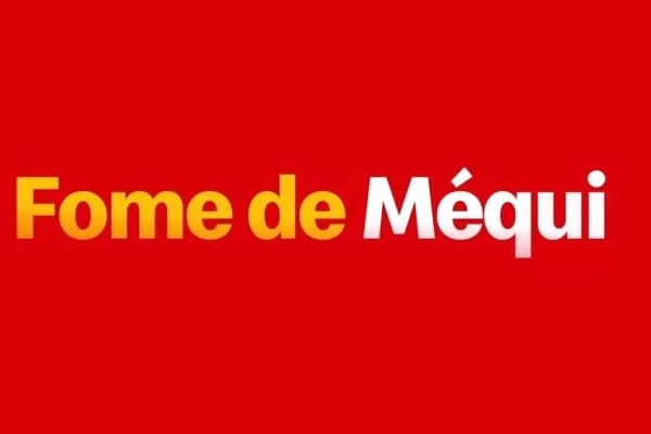 """Depois de Méqui, consumidores escolherão """"novo nome"""" do McDonald's"""