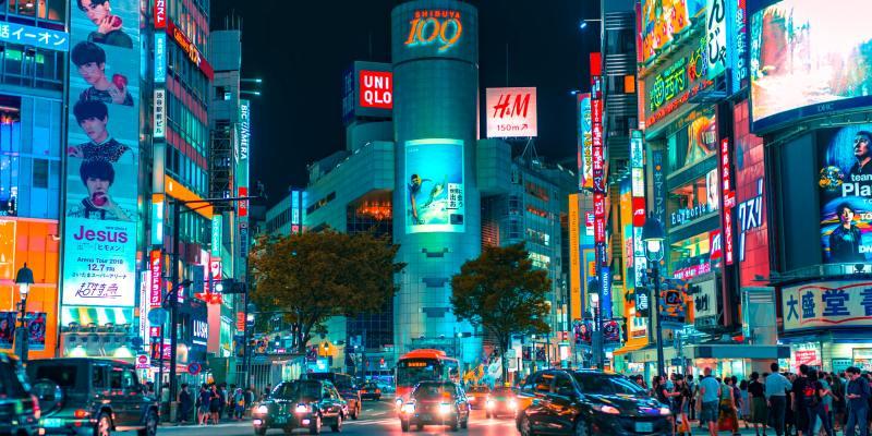 【日本購物必讀】2019日本出入境登機、托運行李限制新規定終極懶人包