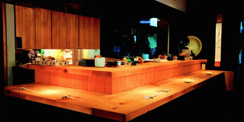東京居酒屋|開喝啦!日本居酒屋的私房美食、特色不藏私(冬日篇)