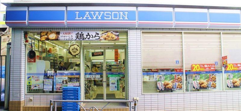 【日本必買】2019日本旅遊必追7-11、全家、LAWSON日本超商必買推薦