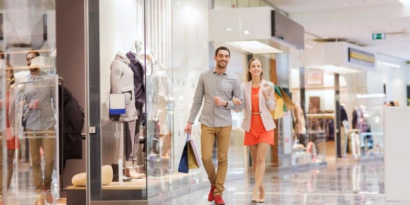 海外購物超實用對話!出國消費必備購物中心問路、採買、結帳寶典