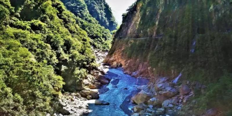 熱門暑假活動|夏日消暑 10 路線!人氣登山乘涼玩水景點推薦
