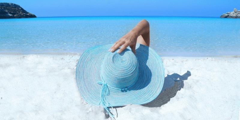 夏天避暑去!2019 亞洲避暑勝地推薦Top10!海島、高山、森林通通有