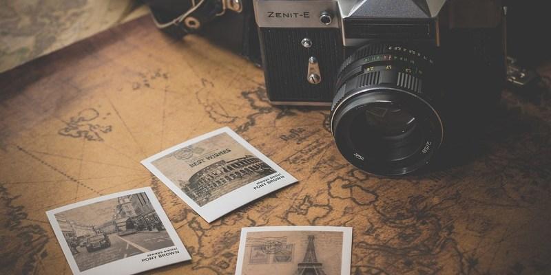 申根保險攻略|歐洲旅遊建議購買申根保險之海外醫療保障超重要!