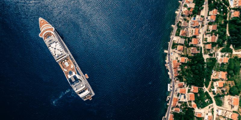 黑山共和國|巴爾幹半島上的神秘國度,蒙特內哥羅簽證、匯率、交通攻略