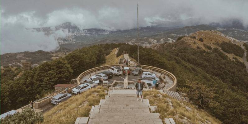 黑山共和國|洛夫琴山、科托爾古城熱門旅遊景點+自駕VS跟團優缺點