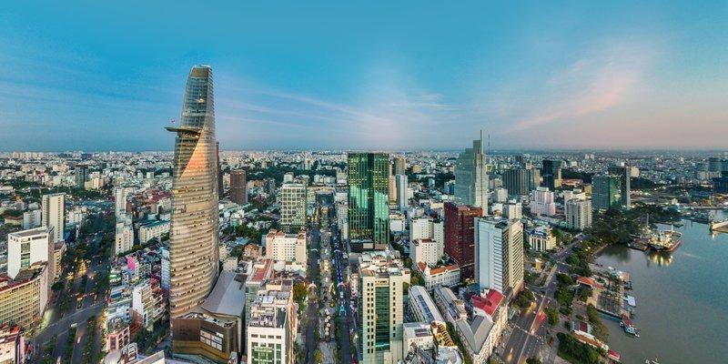 越南上網比較|哪一種最划算?越南旅遊WiFi機網路 SIM卡 手機漫遊評比