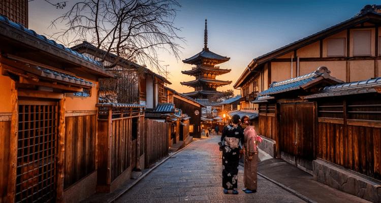 2020日本假期一覽,教你如何避開人潮聰明玩!