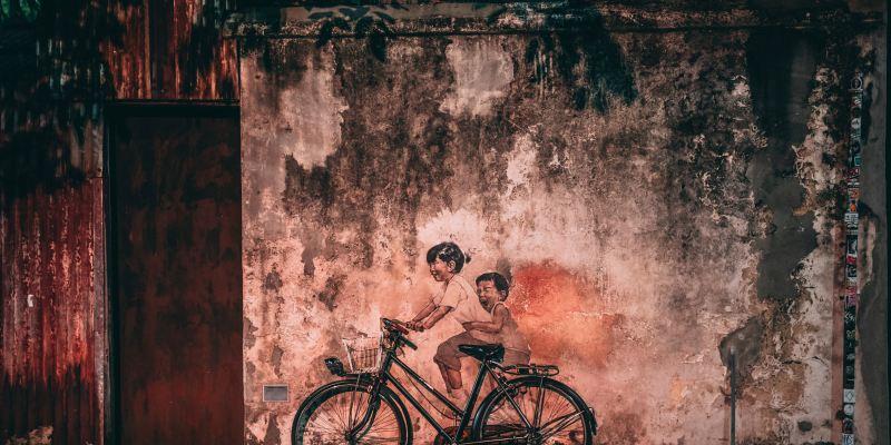 馬來西亞景點:好玩又深度!馬來西亞親子景點8選