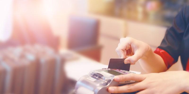 【刷卡懶人包】2020刷卡繳牌照稅,手續費、優惠總整理!