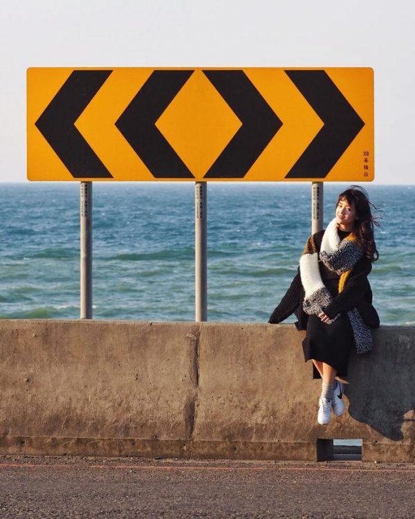 北海岸景點