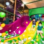 【週間豪華旅遊】2020 台南高屏親子踩點推薦,爸媽們看這篇就對了(上)!(附上親子飯店 & 親子餐廳)