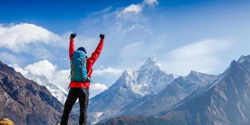 登山險 完整介紹 該怎麼買?各縣市登山險規定有哪些?