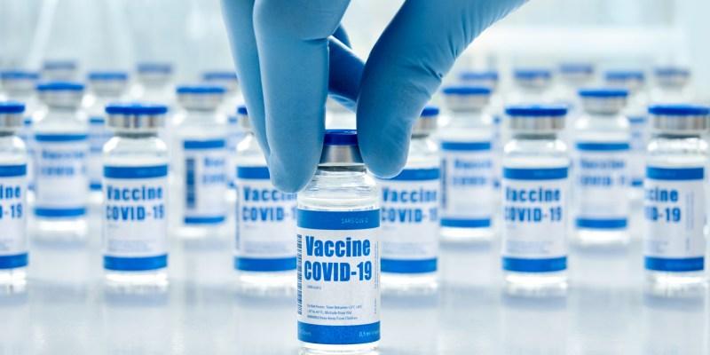 我打的疫苗有哪些國家承認?有哪些國家使用疫苗護照?