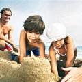 Family Travel Ideas for 2015