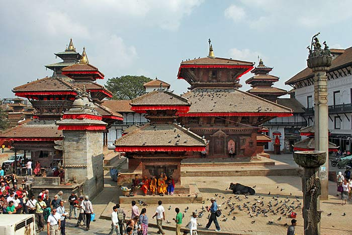 Nepal Travel Guide: Best Places to Visit In Nepal