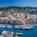 Amazing Travel Destinations for Those In Their 30s