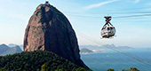 Sugarloaf-Mountain-Brazil1