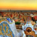 The Best Cities To Study Abroad