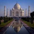 Amazing Facts About India