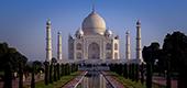india-taj-mahal1