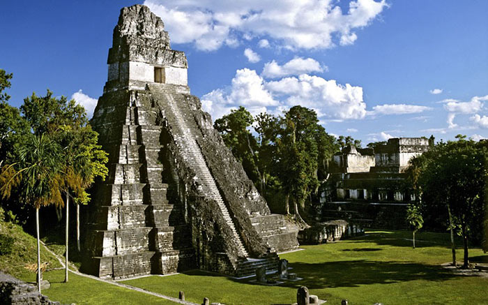 Guatemala Travel Information And Tips