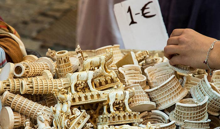 Best Souvenirs You Can Buy From Italy