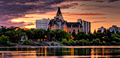 Delta-Bessborough-Hotel-in-Saskatoon1