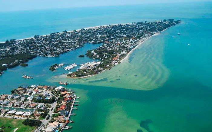 North Bimini, Bahamas