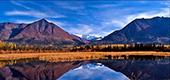 Wrangell-Kluane-Wilderness-Alaska-2