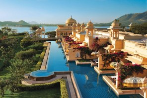 Tips for Travelling to the Golden Triangle: India