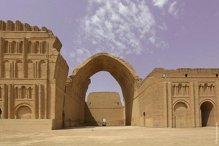 iraq-travel