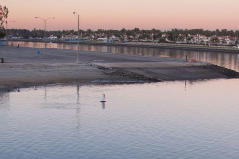 Image result for water long beach