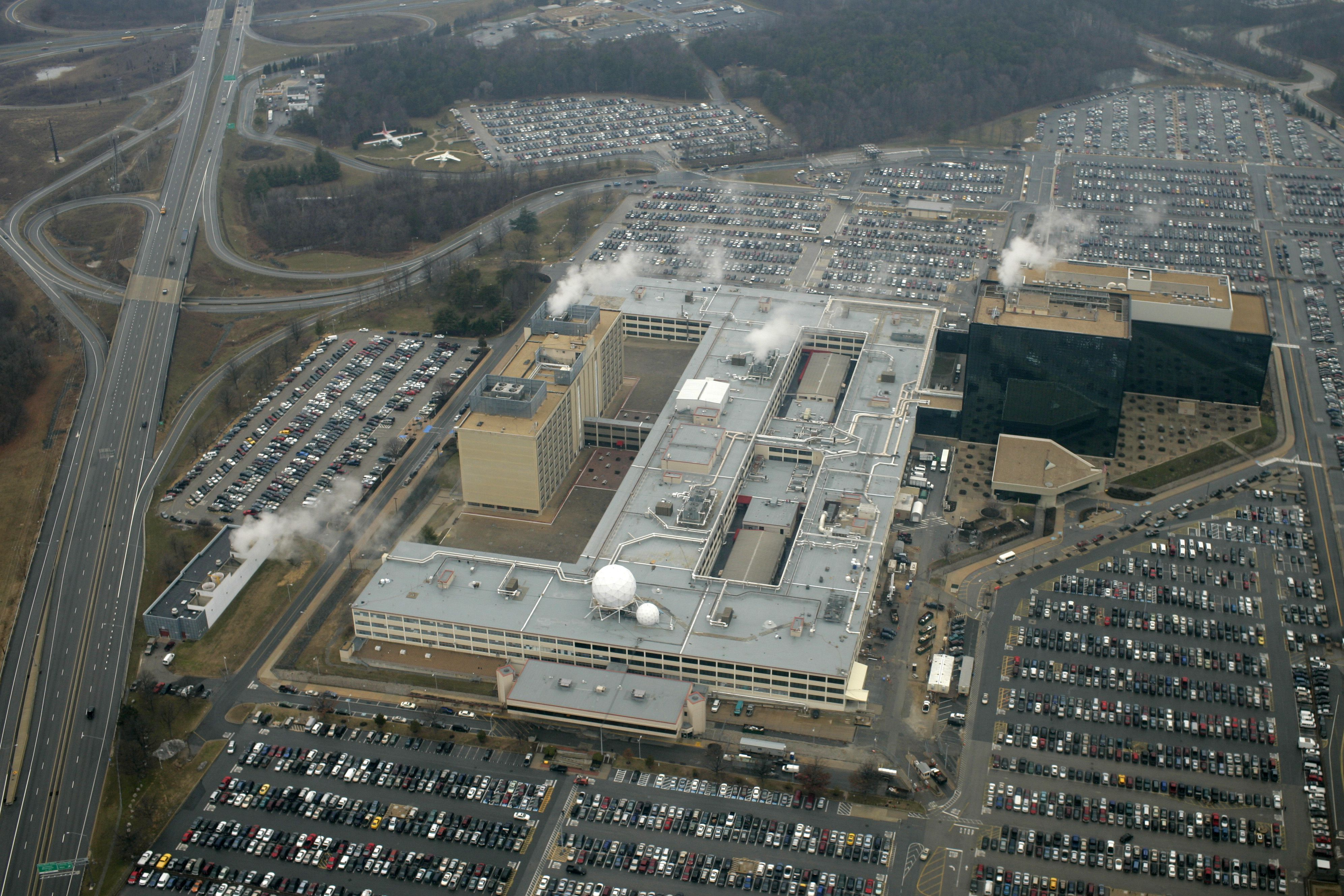 Military Bases In Washington Dc Maryland And Virginia