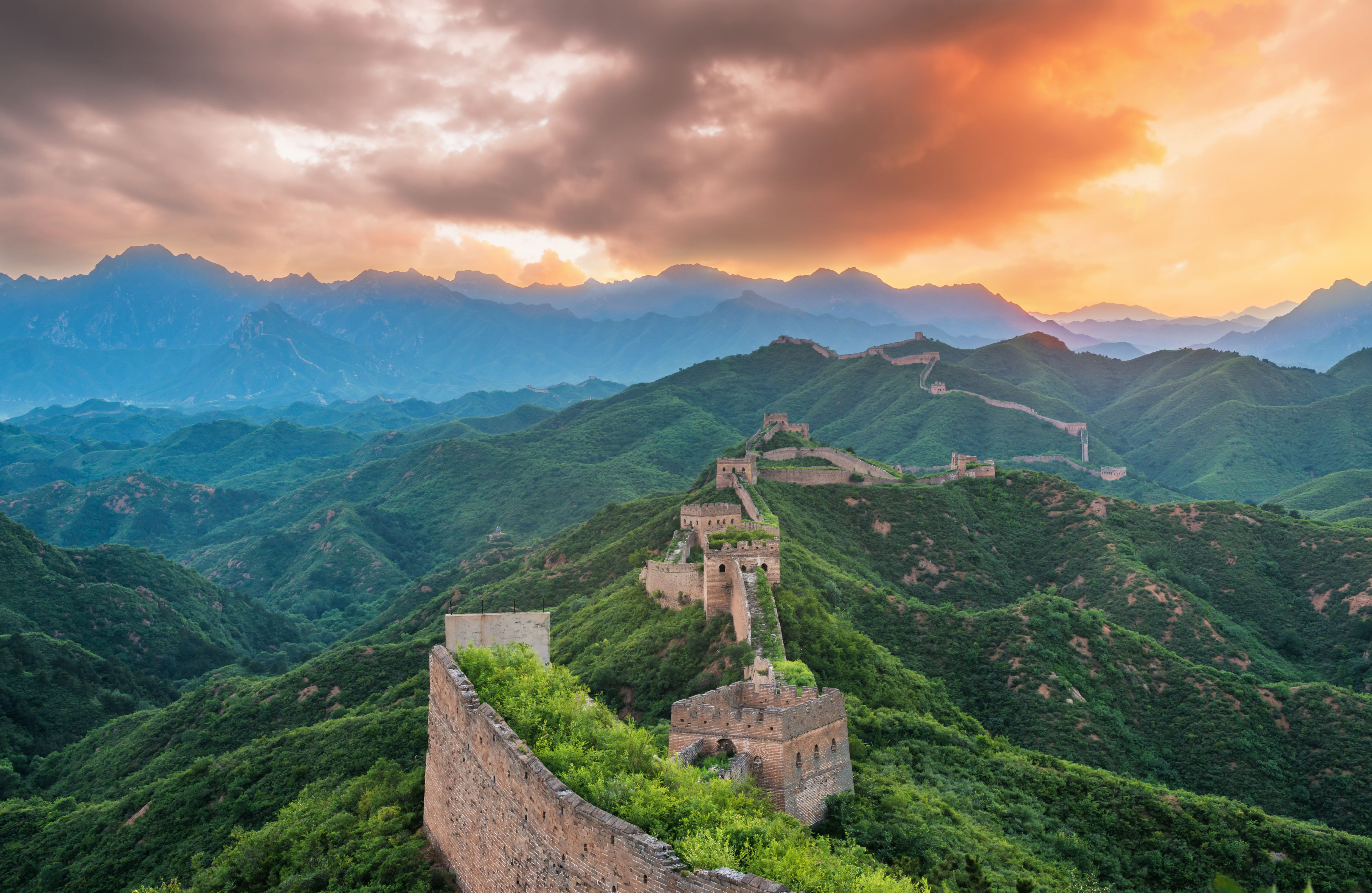 Top Things To Do In Beijing China