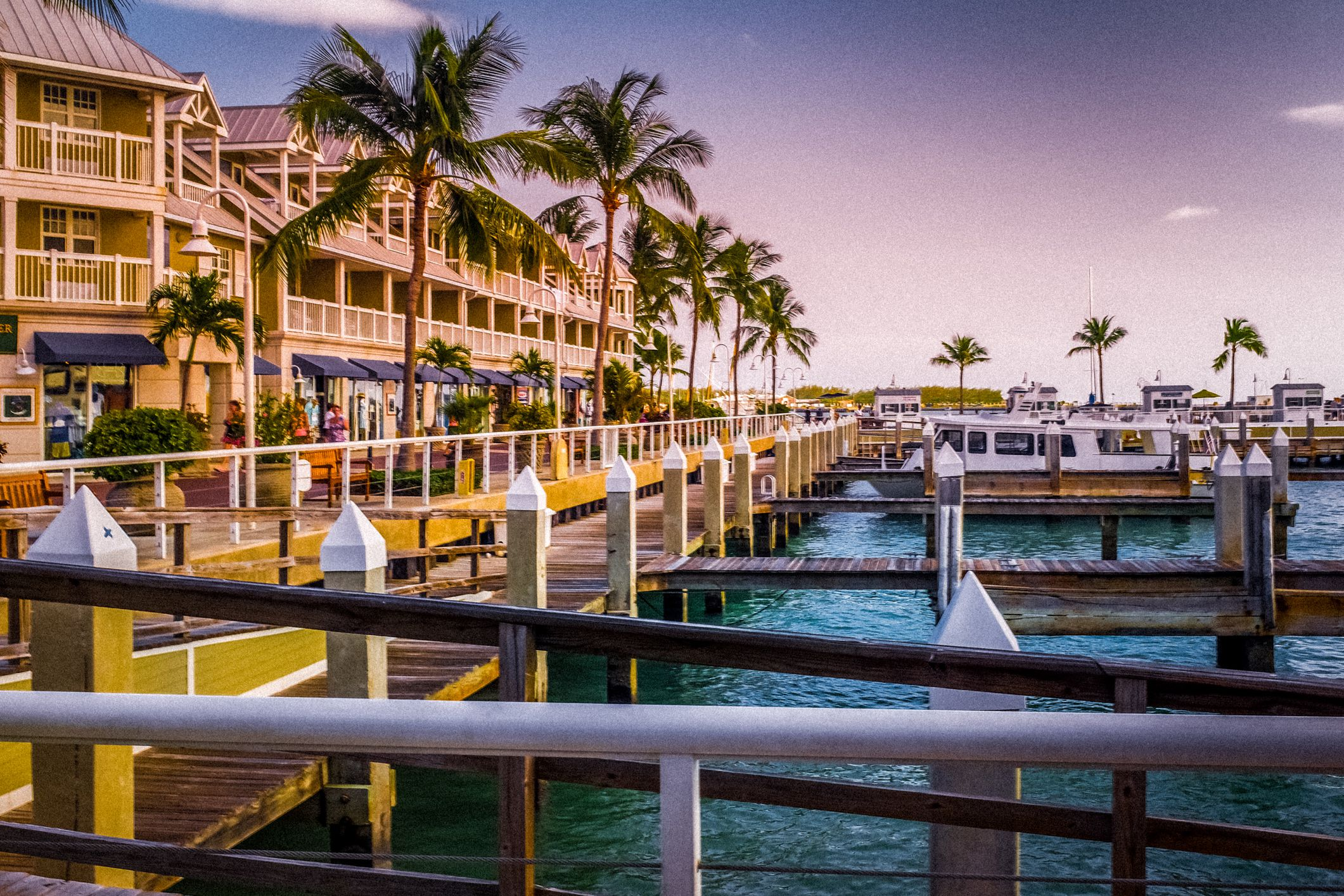 The 9 Best Key West Hotels Of 2019