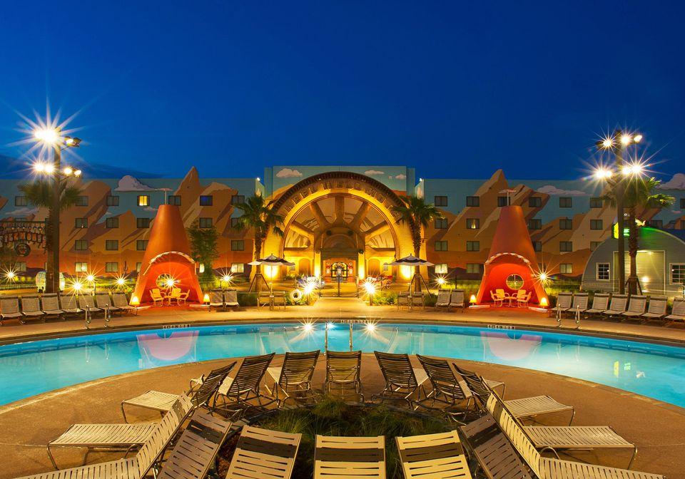 One bedroom hotels near disney world for 2 bedroom hotels near disney world