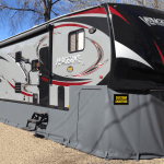 Rv Skirting Everything You Need To Know